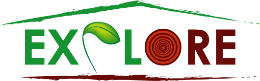 logo-explorev3.jpg